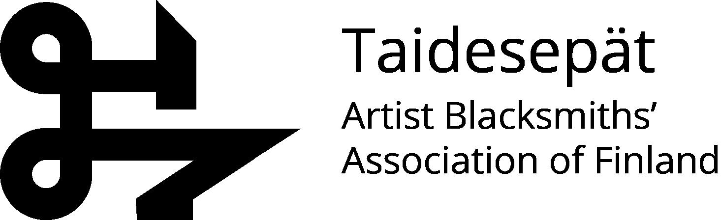 Taidesepät ry